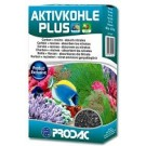 PRODAC AKTIVKOHLE PLUS Aquarium Filter Media