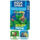 Prodac Aquasana