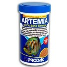 Prodac Artemia Aquarium Fish Food