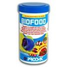 Prodac Biofood Marine Flakes