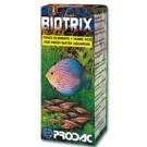 Prodac Biotrix Aquarium Water Conditioner