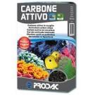 PRODAC Carbone Attivo Aquarium Filter Medias