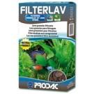 PRODAC Filterlav