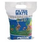 PRODAC Filterwatte Pad