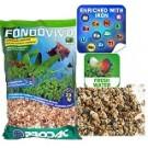 PRODAC FONDOVIVO Aquarium Gravel