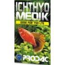 Prodac Ichthyomedik