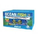 Prodac Ocean Fish Salt