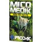 Prodac Micomedik