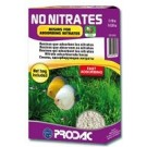 PRODAC No Nitrates Aquarium Filter Resins Granules Media