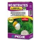 PRODAC No Nitrates