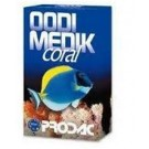 PRODAC OODIMEDIK CORAL Antiseptic Solution for Saltwater Aquariums with Invertebrates