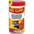 Prodac Pro Guppy