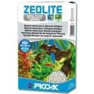PRODAC Zeolite