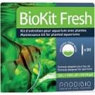 PRODIBIO BioKit Fresh Freshwater Additives
