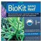 PRODIBIO Biokit Nano Reef Aquarium Additives