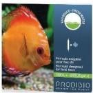PRODIBIO BioTrace Fresh water Aquarium Additives