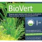 PRODIBIO BioVert