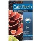 PRODIBIO Calci Reef Plus