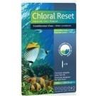 PRODIBIO Chloral Reset