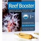 PRODIBIO Reef Booster Saltwater Marine Reef Aquarium Invertebrates Liquid Food Additives