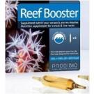 PRODIBIO Reef Booster