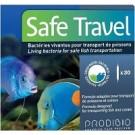 PRODIBIO Safe Travel Water Conditioner
