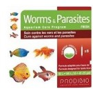 PRODIBIO Worms And Parasites Freshwater