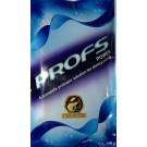 PROFS Power Multi Strain Biofloc Probiotic Blend