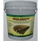 Provet Pharma MOLASAFE Pure Spray Dried Molasses