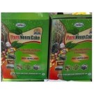 Pure Neem Cake Garden Plants Fertilizer