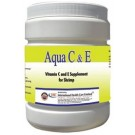 PVS AQUA C AND E 1KG Vitamin Supplement