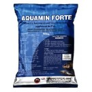 PVS AQUAMIN FORTE 10KG Multivitamin Growth Booster