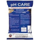 PVS pH CARE 10KG Water Conditioner
