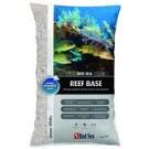 Red sea Dry Reef Base Ocean White Reef Aquarium Substrate
