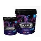 Red Sea Coral pro Reef Aquarium Salt Mix