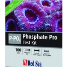 Red Sea Phosphate Pro Aquarium Water Test Kit