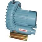 RESUN 1HP GF 750C Ring Blower Air Pump