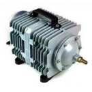 Resun ACO 008 Electromagnetic Blower Air Pump