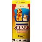 Ridd Anti Flea And Tick Solution