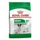 Royal Canin Mini Adult Eight Plus