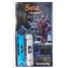 Sea Elements Epoxy Adhesive