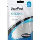 Seachem DuoPad Glass And Acrylic Algae Pad