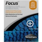Seachem Focus Aquarium Fish Medication Powder