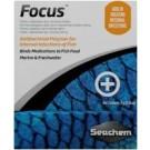 Seachem Focus