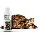 Seachem JurassiTears Turtle Medication