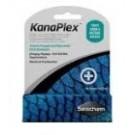 Seachem Kanaplex Aquarium Fish Medication Powder