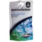 Seachem Matrix Carbon Aquarium Filter Media