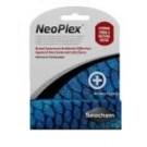 Seachem Neoplex Aquarium Fish Medication Powder