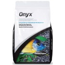 Seachem Onyx African Cichlid Substrate