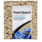Seachem Pearl Beach Reef Aquarium Substrate